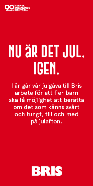 BRIS Voltflip sponsor