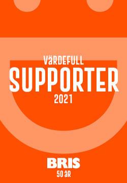 BRIS supporter Voltflip sponsor
