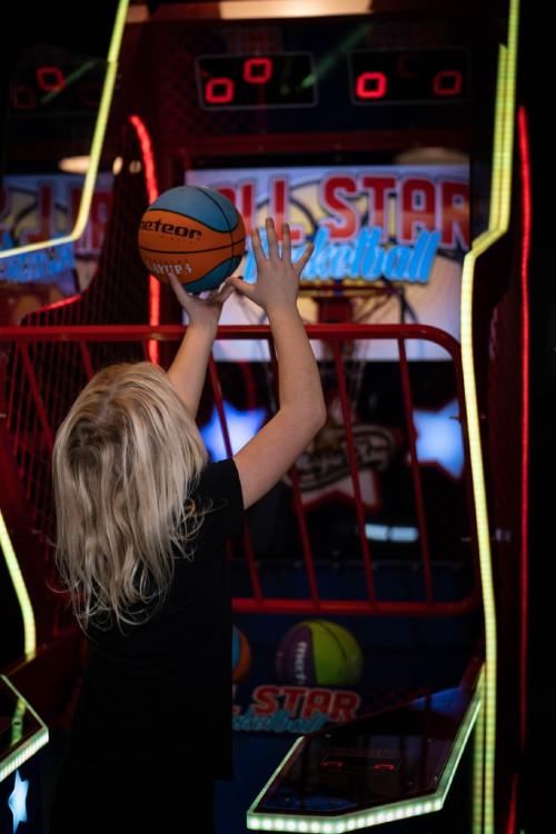 basket_voltflip